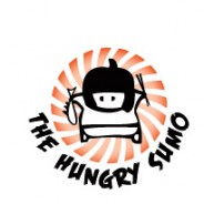 The Hungry Sumo – July 18, 2012