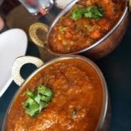 Let's Eat! #2 – Tandoori House, Collingwood