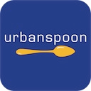 Urban Spoon - The Stuffed Peasant