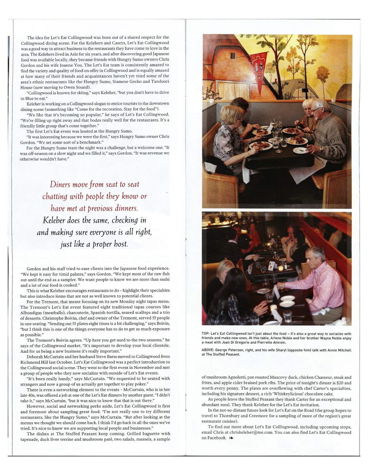 Let's Eat! OTB Page 2 9.51.20 PM
