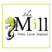 The Mill Cafe – December 4, 2013