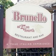 Let's Eat #32 – Brunello, Collingwood
