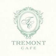 Tremont Cafe – March 5, 2012