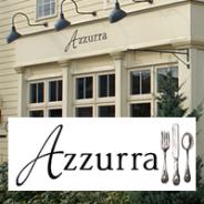 Let's Eat! #19 – Azzurra Trattoria, Collingwood
