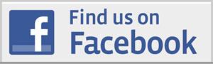 facebook-find