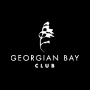 Georgian Bay Golf Club – August 26, 2013