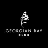 Let's Eat! #21 – Georgian Bay Club, Clarksburg