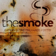 The Smoke – April 22, 2014