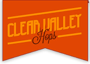 clear-valley