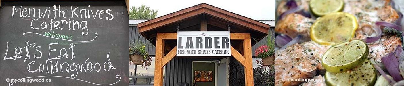 men-knives-event