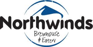 northwinds-logo
