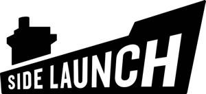 side-launch