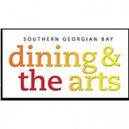 Let's Eat! Dining & the Arts Winter 2014/15
